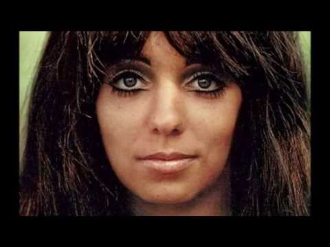 Shocking Blue - California here I come (Remix cover)