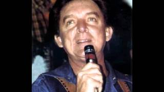 What Kind Of Love Is This - Ray Price 1973