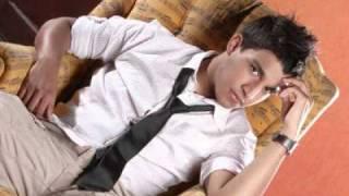 تحميل و مشاهدة مروان علي ♪♫♪ حنيت /hannit MP3