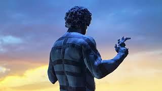 <span>Danny Elfman (Squarepusher Remix)</span> - We Belong