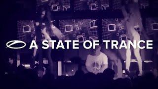 Jorn van Deynhoven - Freaks (Festival Mix) [Official Music Video]