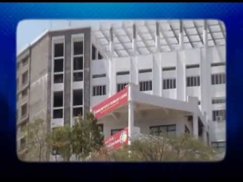 VIGNAN COLLEGE OF ENGINEERING   Uploaded by amshy b on Jun 11, 2013   Vignan Institute of Technology and Science