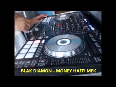 MILDEW RIDDIM – UIM RECORDS – MIX by DJ GIO GUARDIAN