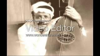 تحميل اغاني طلال مداح - احبك لو تكون حاضر عود MP3
