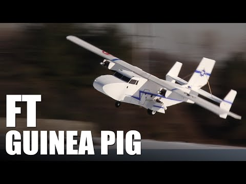 flite-test--ft-guinea-pig