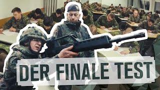 Der finale Test | TAG 43 | Kholo.pk