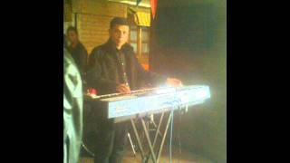 تحميل اغاني النجم عمرو الامام واغنية فهمني يابا MP3