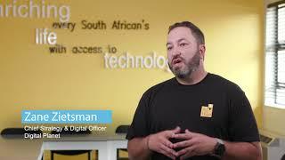 Vidéo de Acumatica Cloud ERP