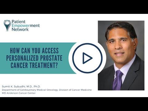 Pillák Prostatitis a férfiakból Értékelések Ár
