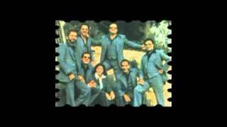 تحميل اغاني ياقلبى يا كتاكت - فرقة الجيتس.mpg MP3