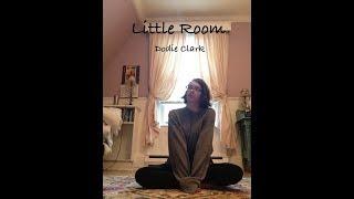 Little Room - Cover