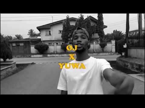 O.J - Dem Belly Full ft. Yuwa (Official Music Video)