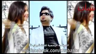 تحميل اغاني حمادة كريم احبك يا حبيبي 2012 MP3