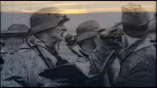 Dark Lunacy - Stalingrad - Subtitulos en español