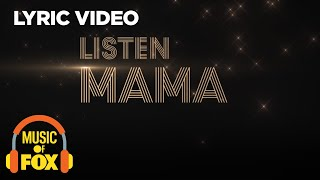 'Mama' Lyric Video | Season 3 | EMPIRE