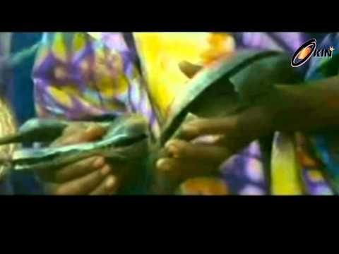 Ogunmola Bashorun Ibadan - Yoruba Nigerian Nollywood Movie