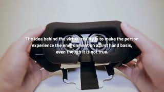 What are the Basic Requirements For Virtual Reality Laptops On Rent?