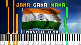 Blacktunes Piano - The Musical Group - TH-Clip