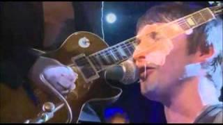 James Blunt Live ll Best Laid Plans