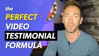 Testimonial Video Tips Guaranteed to Grow Your Business