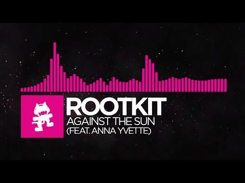 Against The Sun - Rootkit, Anna Yvette