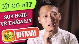 Mlog #17: Vịt Hóa Thiên Nga - Despacito!