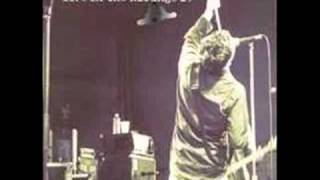 Cumbersome - Seven Mary Three (Live in the X Lounge IV)
