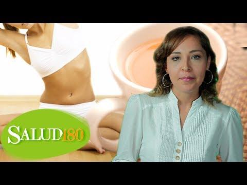 Beneficios del té blanco | Salud180
