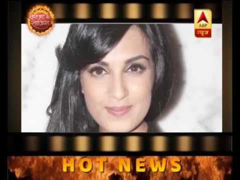 Jamai Raja: Many actors have not recieved their payments