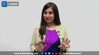 Mutual Fund investment in 2018 - How to Choose the Right Mutual Fund