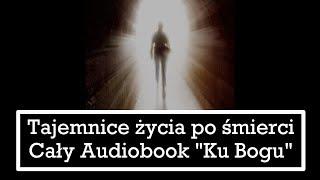 Tajemnice życia po śmierci - cała książka