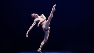 Full Moon dance (NEW) choreography Milena Sidorova
