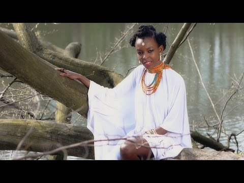 Birangwa - Teta Diana (Official Video)