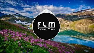 Ivan Dola - Mamabicho (Original Mix)