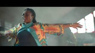 Dena Mwana   Souffle (Official Video)