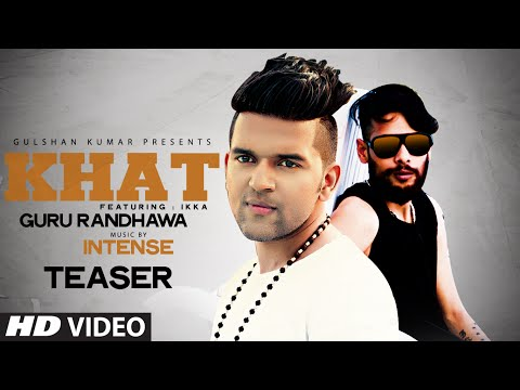 New song  punjabi video dow