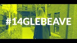14 Glebe Avenue, Cheltenham - Elizabeth Chokshi
