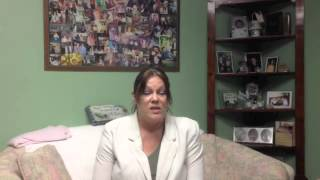 Leominster MA House Sold With Multiple Offers, For Above List Price, In 5 Days - Testimonial