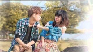 Chút Yêu Thương - 2See ft. 1Pieces