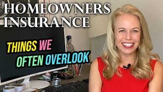 Homeowners Insurance - Get a Quote Upfront For Help Buying a Home! Homeowners Insurance 101