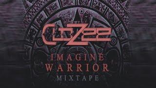 CloZee - Imagine Warrior (Tribal Trap / World Bass / Glitch Hop mix)