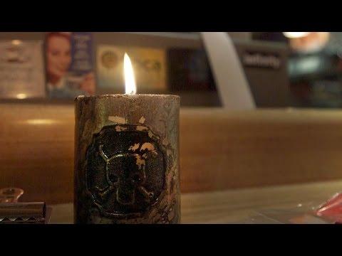 Death Cafes: Bespreek die dood, en veral die lewe