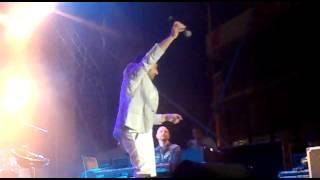 preview picture of video 'Gigi Finizio a Pozzoceravolo Na 05/06/2012..  By SuSy'