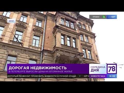 , title : 'Что будет с ценами на недвижимость в Санкт-Петербурге?'