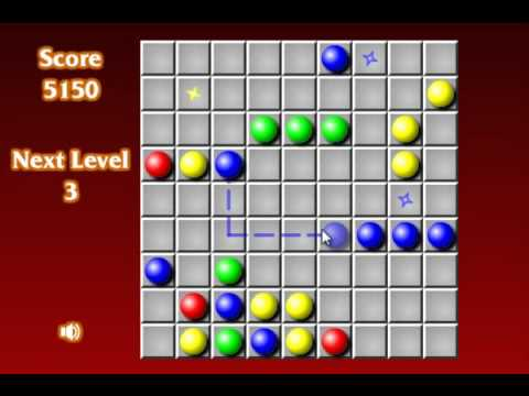 Slighter Io Game