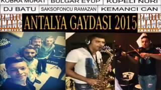 Kobra Murat Kalite Marka