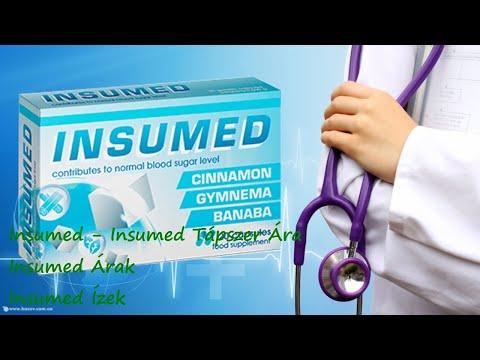 Gyógyszerek a pinworm férgekhez