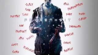 Fahrenheit OST (Theory Of A Deadman - Santa Monica)