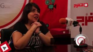 اتفرج| مي كساب تغني «متغيرة» من ألبومها الجديد تحميل MP3