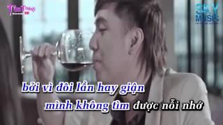 Anh Nhớ Em Người Yêu Cũ – Minh Vương M4U